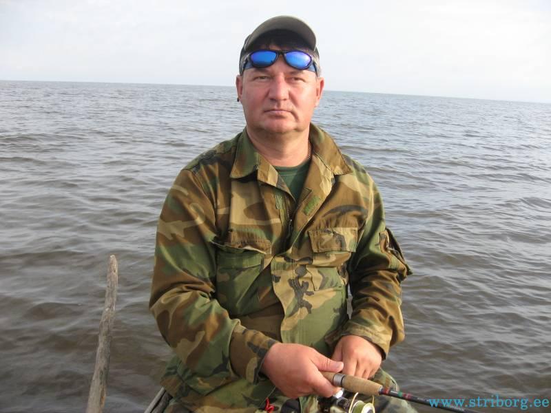 чаты и форумы рыбаков