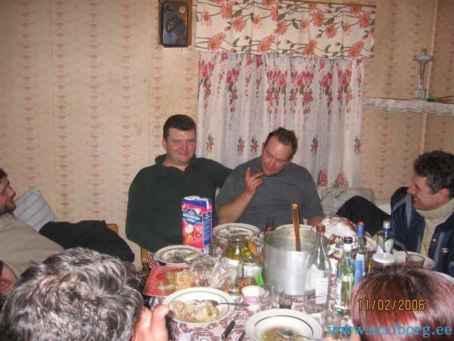 клёв рыбы на завтра в ульяновске